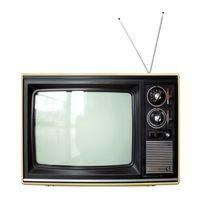 Телевизоры и мониторы